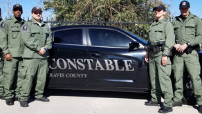 Special Response Team active for PCT. 2