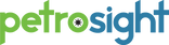 petrosight logo.PNG
