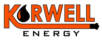 Korwell Energy logo-01.PNG.png