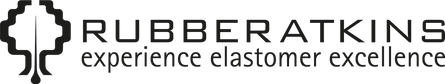 Ra logo tree to the side-black (1).png