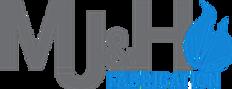 mj^0h logo (1).png