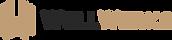 logo_color_png (1).png
