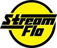 Stream-Flo_TRANS.PNG.png