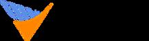 Vault Pressure Control Logo.png