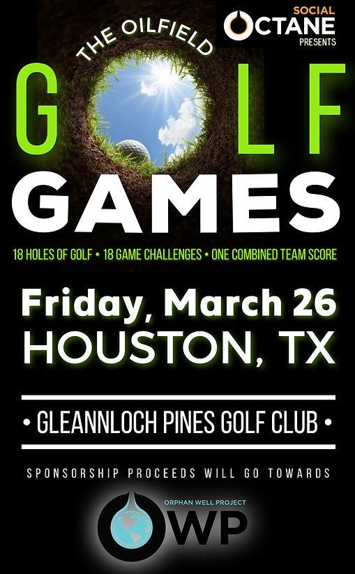 Social Octane Golf Games Flyer Updated.j