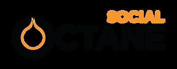 SocialOctane_Logo_Color.png