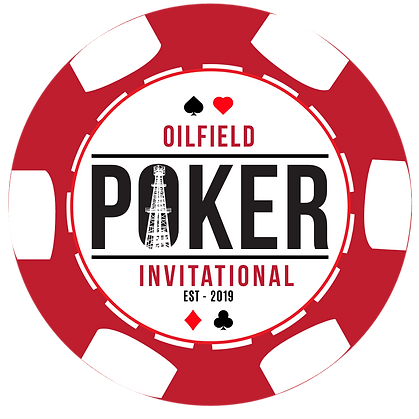 Poker Chip-02.png