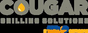 PNG Cougar Drilling Solutions Original L