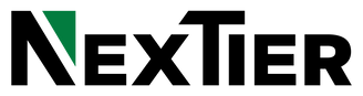 NexTier_Logo_RGB_Primary.PNG.png