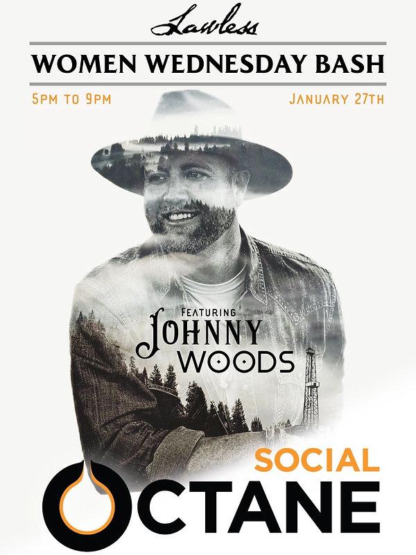 Johnny Woods Women Wednesday Bash.JPG