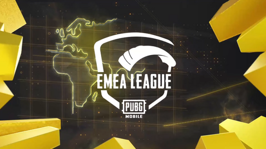 EMEA League