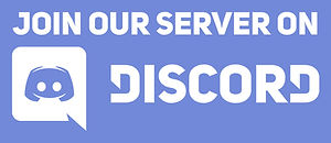 news-discord-join.jpg