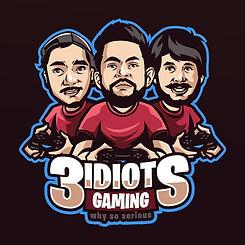 3idiots-avatars.jpg