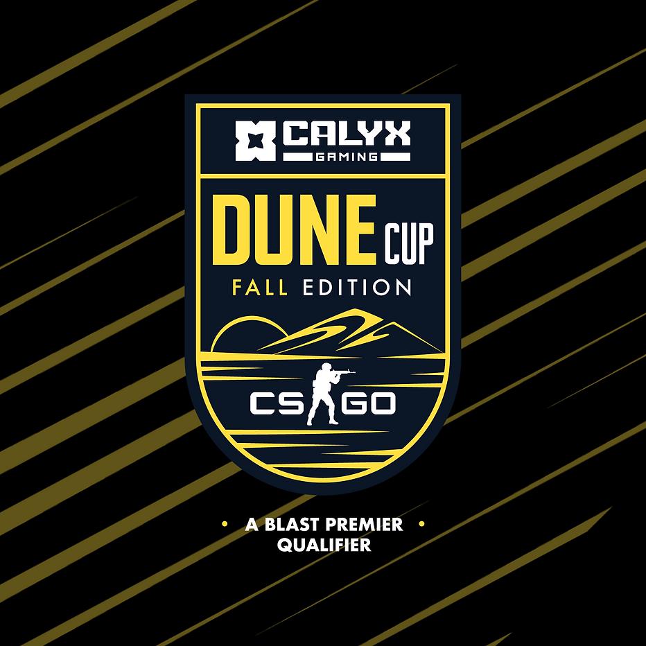 Dune_Cup_Website.png