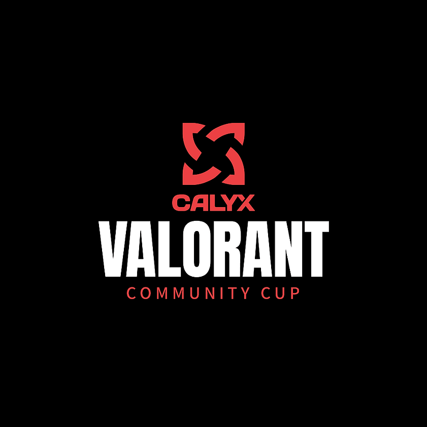 Valorant Cup (1).png