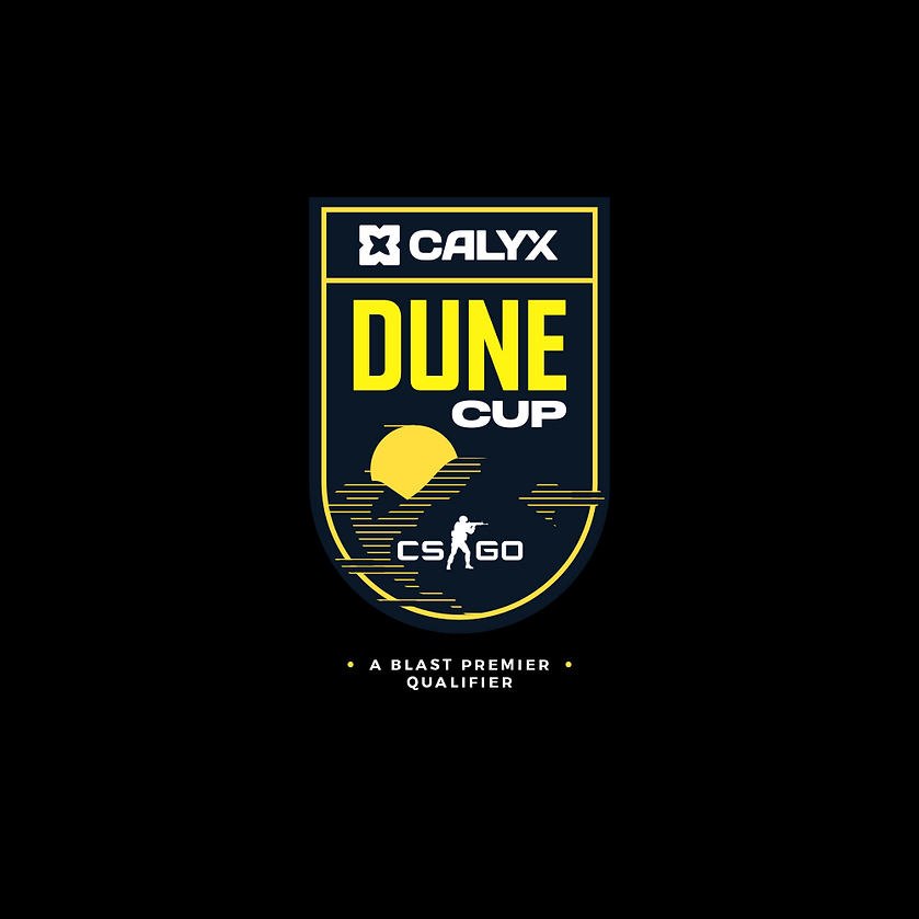 Dune Cup.png