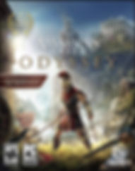 Assasins Creed Odysey 2020.jpg