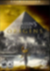 Assasins Creed Origins 2020.jpg
