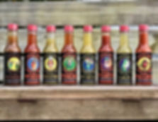 tennessee_bobs_hot_sauce_co)_•_Instagram