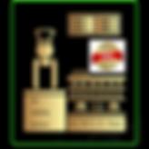 THG - 002 2020 220x220.png