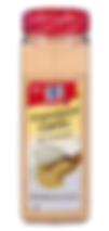 McCormick Granulated Garlic, 26 oz Garli