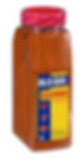 OLD BAY Seasoning, 24 oz Seafood Seasoni