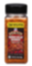 McCormick Grill Mates Brown Sugar Bourbo