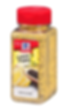 McCormick Perfect Pinch Lemon Pepper Sea