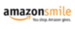 Shop Amazon 2020.png