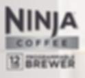 Ninja 12-Cup Programmable Coffee Maker w