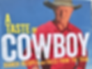 Cowboy Cooking Cookbook - Kent Rollins -