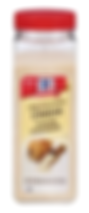 McCormick Granulated Onion, 26 oz Spices