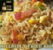 HillBilly Fried Rice Deluxe 2020.png