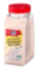 McCormick Fine Pink Himalayan Salt (Pink