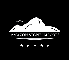 AmazonStoneImportsFinalLogocarDecal-01.p