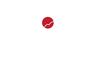 WanfengLogo-01.png