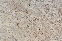 Granite_Biege.jpeg