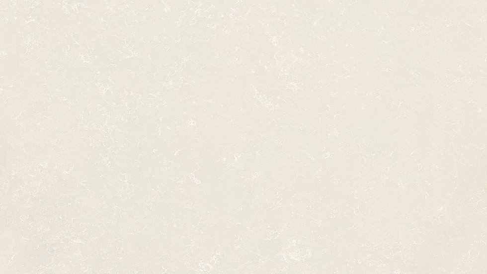 Pearl White Carrara