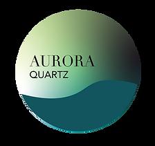 Aurora Quartz-01.png