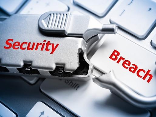 La cyber sécurité mal aimée des conseils d'administration