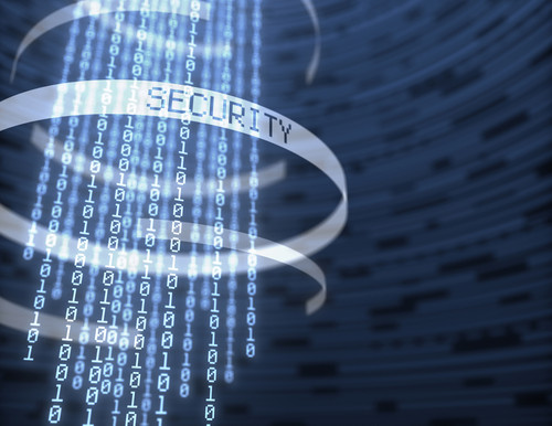 Privacy : Cloud computing-related issues