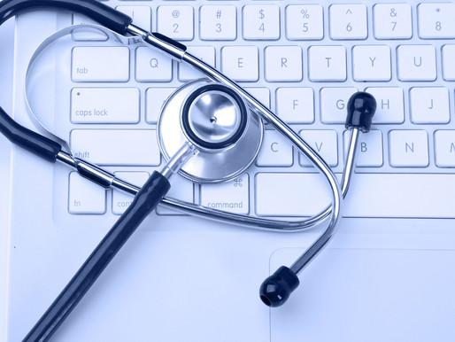 Cybersécurité et Santé : la FDA rappelle certains pacemakers Abbott vulnérables aux cyberattaques