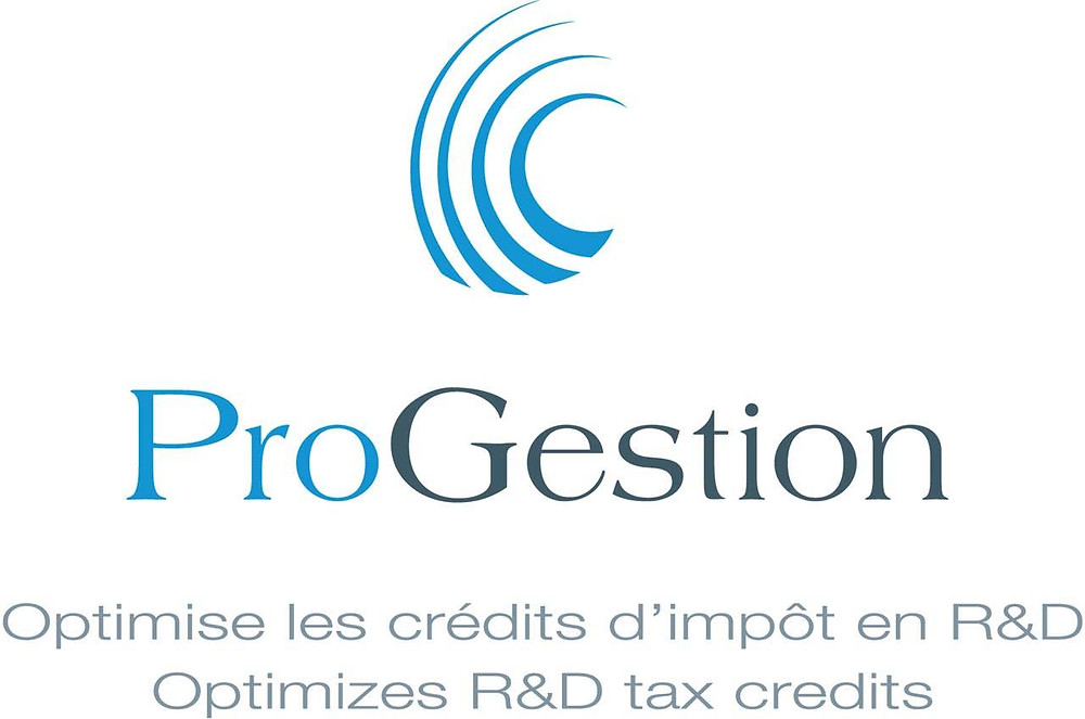 Pradel ProGestion RSDE