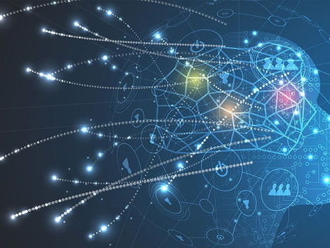 Les risques de l'IA et la marginalisation de la machine face à l'homme