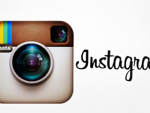 Instagram : son sous-traitant enregistrait les données