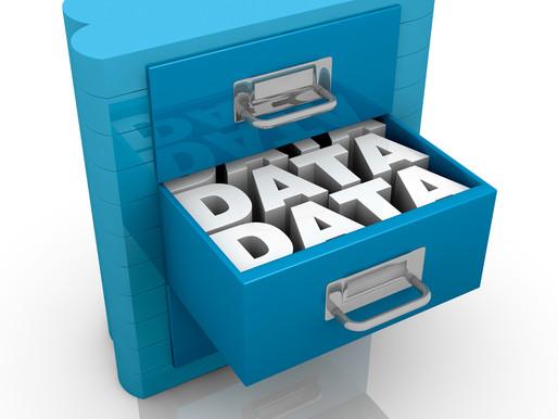 BIg Data 101 : apprivoiser le BI