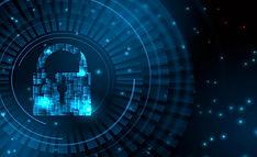 cyber-security-freepik-3.jpg