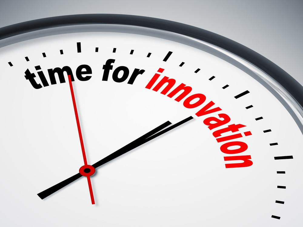 Montreal, conseil en innovation , TI