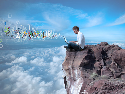 Get assistance in your cloud deployment strategy