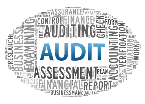 Montreal Toronto IT audit support